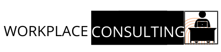 Workplace Consulting